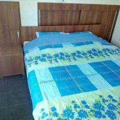 Отель Elite House Trpejca 4* Люкс с различными типами кроватей фото 23