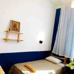 Hostel Inn Bishkek Бишкек комната для гостей фото 4