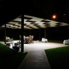 Отель Villa Arenella Siracusa Аренелла развлечения