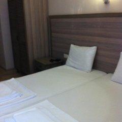 Limon Hotel Стандартный номер фото 2