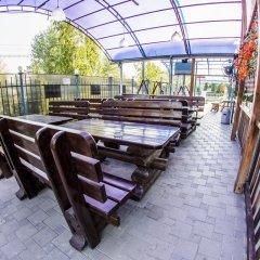 Гостиница Kamchatka Guest House в Анапе