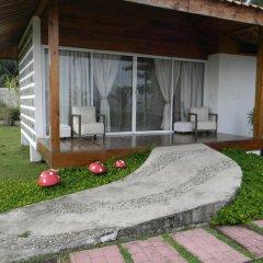 Hotel La Casa de Nery Луизиана Ceiba фото 3