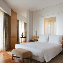 Гостиница Swissotel Красные Холмы 5* Стандартный номер с различными типами кроватей фото 6