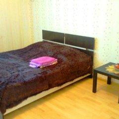 Гостиница Na Garankinoi в Оренбурге отзывы, цены и фото номеров - забронировать гостиницу Na Garankinoi онлайн Оренбург комната для гостей фото 2