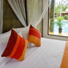 Olanro Hotel комната для гостей