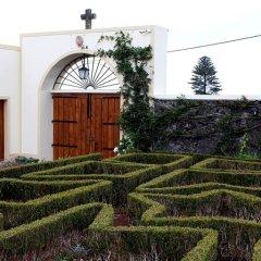 Отель A Quinta фото 13