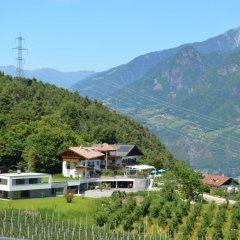Отель Residence Liesy Италия, Лана - отзывы, цены и фото номеров - забронировать отель Residence Liesy онлайн