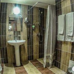 Загородный отель Райвола 4* Полулюкс с различными типами кроватей фото 4