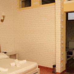 Отель Motel Eforea комната для гостей