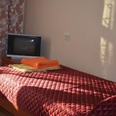Гостиница Роза Ветров удобства в номере фото 2