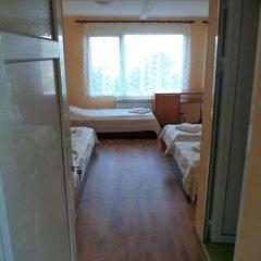 Отель Villa Aqua комната для гостей фото 5