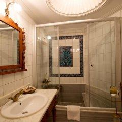 Aruna Hotel 4* Улучшенный номер с различными типами кроватей фото 9