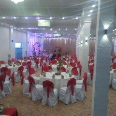 Отель Green Shadows Beach Hotel Шри-Ланка, Ваддува - отзывы, цены и фото номеров - забронировать отель Green Shadows Beach Hotel онлайн помещение для мероприятий
