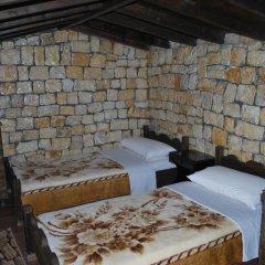 Nasho Vruho Hotel 3* Стандартный номер с двуспальной кроватью фото 8