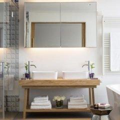 Evolutee Hotel 5* Улучшенный номер с различными типами кроватей фото 3