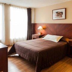 Barnard Hotel 3* Стандартный номер с различными типами кроватей фото 2