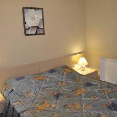 Гостевой дом Ретро Стиль Семейный люкс с двуспальной кроватью фото 13