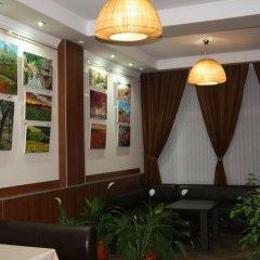 Гостиница Аранда в Сочи отзывы, цены и фото номеров - забронировать гостиницу Аранда онлайн питание фото 2