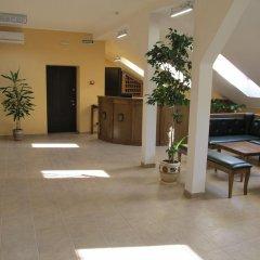 Hostel na Pidgradskiy интерьер отеля фото 3