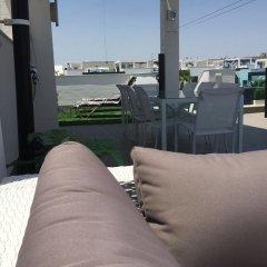 Отель Penthouse Oasis Beach La Zenia Испания, Ориуэла - отзывы, цены и фото номеров - забронировать отель Penthouse Oasis Beach La Zenia онлайн спа