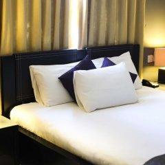 Отель Pebbles Boutique Aparthotel 3* Апартаменты фото 6