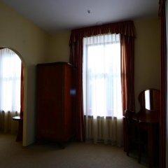 Отель Вена 3* Стандартный номер