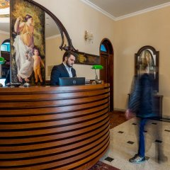 Hotel Bella Casa детские мероприятия фото 2