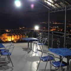 Гостиница Домик на Акациях в Сочи 5 отзывов об отеле, цены и фото номеров - забронировать гостиницу Домик на Акациях онлайн гостиничный бар