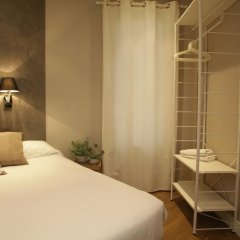 Апартаменты AinB Eixample-Miro Apartments Апартаменты с различными типами кроватей фото 14