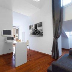 Отель Oriana Suites Rome удобства в номере фото 2