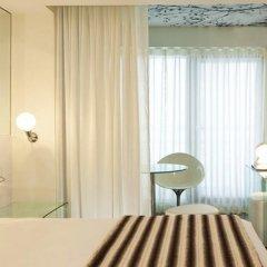 Отель 7 Eiffel 4* Номер категории Премиум фото 4