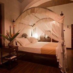 Отель Raajmahal Colonial Villa комната для гостей фото 2