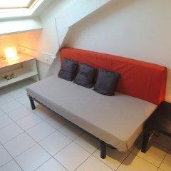 Отель Acci Studios City Center Франция, Канны - отзывы, цены и фото номеров - забронировать отель Acci Studios City Center онлайн комната для гостей