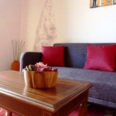 Отель Remédios, 195 Португалия, Лиссабон - отзывы, цены и фото номеров - забронировать отель Remédios, 195 онлайн комната для гостей фото 2