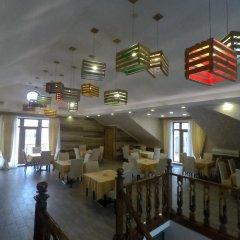 Отель Премьер Отель Азербайджан, Баку - 5 отзывов об отеле, цены и фото номеров - забронировать отель Премьер Отель онлайн питание