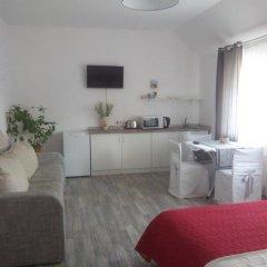 Гостиница Guest House Na Golovatogo комната для гостей фото 5