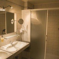 Отель Klimt Guest House 3* Улучшенный номер фото 4