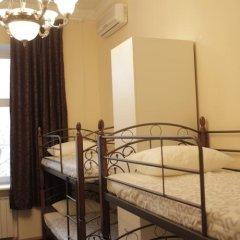Хостел 28 комната для гостей фото 3