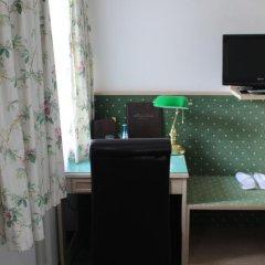 Отель Kraft Германия, Мюнхен - 1 отзыв об отеле, цены и фото номеров - забронировать отель Kraft онлайн удобства в номере фото 4