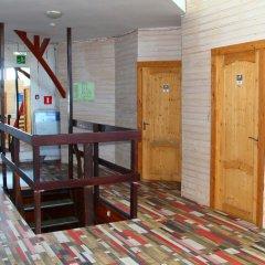 Гостиница Хостел Оазис Центр в Сочи - забронировать гостиницу Хостел Оазис Центр, цены и фото номеров детские мероприятия фото 2