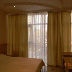 Мини-Гостиница Сокол Стандартный номер с 2 отдельными кроватями фото 5