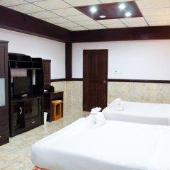 Отель Kata Palace Phuket Таиланд, Пхукет - отзывы, цены и фото номеров - забронировать отель Kata Palace Phuket онлайн в номере