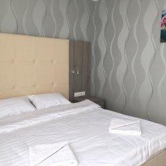 Отель Атлант 3* Студия фото 7