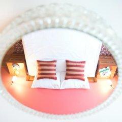 Hotel Brochów Вроцлав комната для гостей фото 4