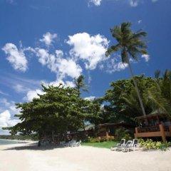 Отель Sand Sea Resort & Spa 3* Стандартный номер