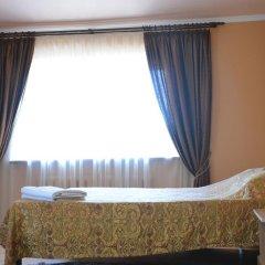 Отель Клубный Отель Флагман Кыргызстан, Бишкек - отзывы, цены и фото номеров - забронировать отель Клубный Отель Флагман онлайн комната для гостей фото 5