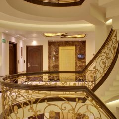 Отель Grand Godwin Индия, Нью-Дели - отзывы, цены и фото номеров - забронировать отель Grand Godwin онлайн спа