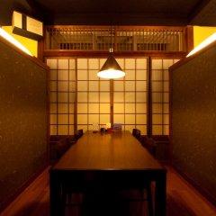 Отель Hinanosato Sanyoukan Япония, Хита - отзывы, цены и фото номеров - забронировать отель Hinanosato Sanyoukan онлайн в номере фото 2