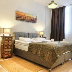 Отель La Monnaie Residence Бельгия, Брюссель - отзывы, цены и фото номеров - забронировать отель La Monnaie Residence онлайн сейф в номере