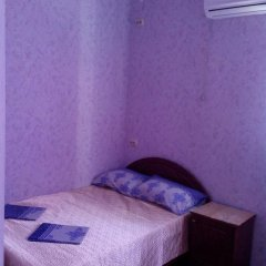 Гостиница Guest house na Pionerskom в Анапе отзывы, цены и фото номеров - забронировать гостиницу Guest house na Pionerskom онлайн Анапа сауна